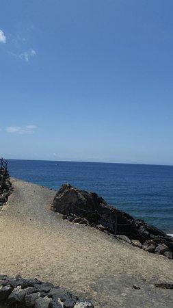 Hesperia Lanzarote: foto 1