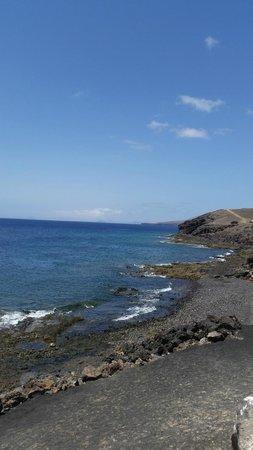 Hesperia Lanzarote: foto 2