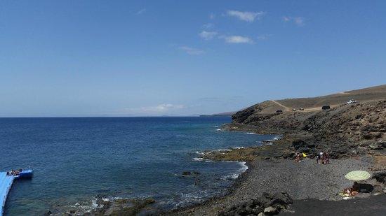 Hesperia Lanzarote: foto 4