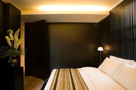 Photo of Maxime Boutique Hotel & Restaurant Amsterdam