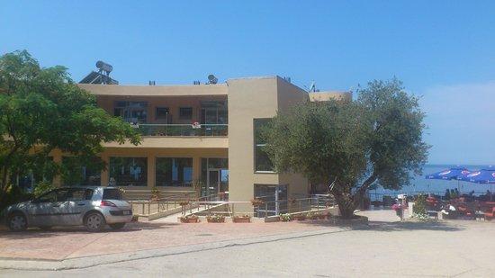 Vlora hotels albanien dating