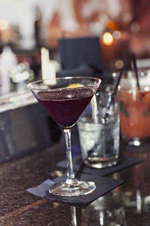 Twelve Restaurant And Bar Wichita Ks