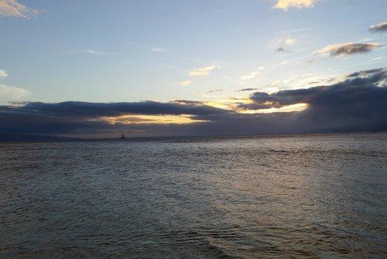 Honua Kai Resort & Spa : Kaanapali Beach