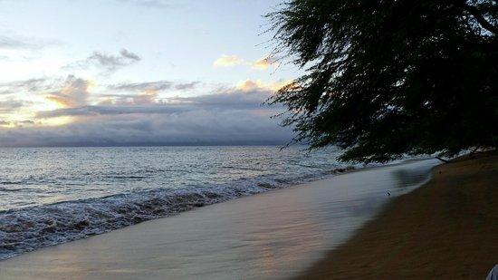 Honua Kai Resort & Spa: Kaanapali Beach
