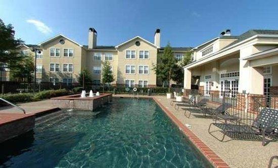 Homewood Suites Dallas Lewisville Updated 2017 Prices Hotel Reviews Tx Tripadvisor