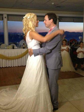 Athens Poseidon Hotel: ΑΞΙΑ ΑΞΕΠΕΡΑΣΤΗ!!!!!!!!!