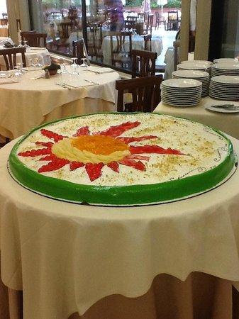 Fiesta Hotel Athenee Palace : Idem