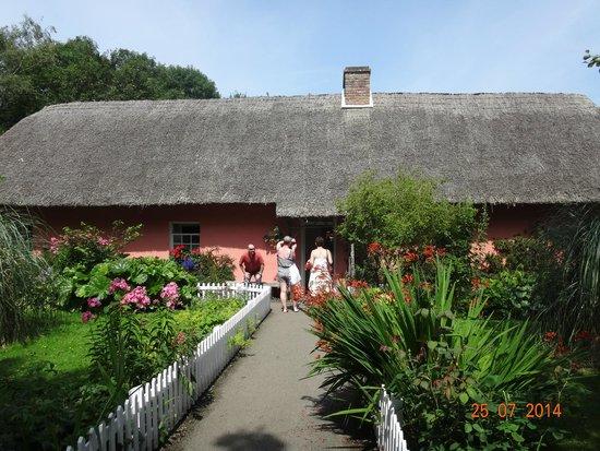 Bun House And Tea Room Tripadvisor