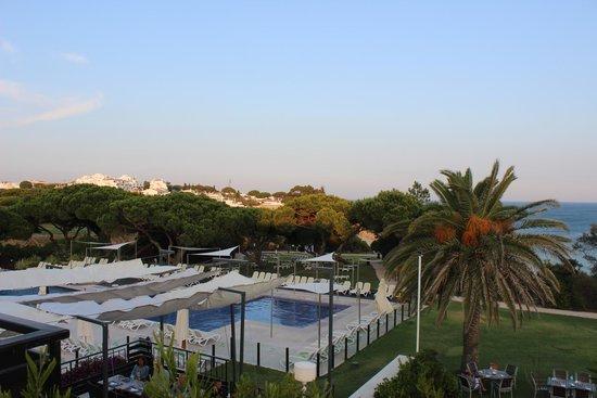 Club Med Da Balaia : Da Balaia