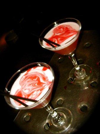 West Port Bar & Kitchen: Best Cocktails in Town