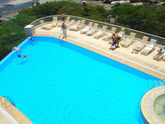 Irotama Resort: bellla