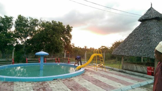 Kids zoo in dar es salaam zoo picture of dar es salaam zoo dar es salaam tripadvisor for Swimming pools in dar es salaam