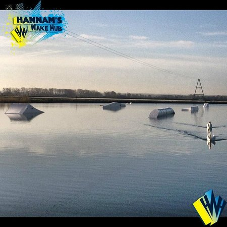 Hannam S Wake Hub Ely 2020 All You Need To Know Before