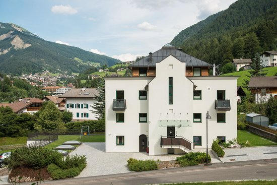 Alpin Sport Apartments