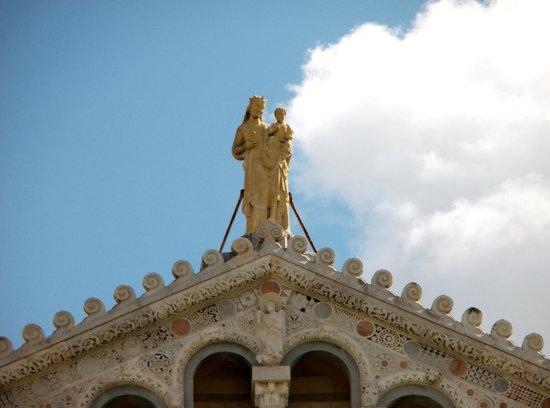 Duomo di Pisa : Cathedral