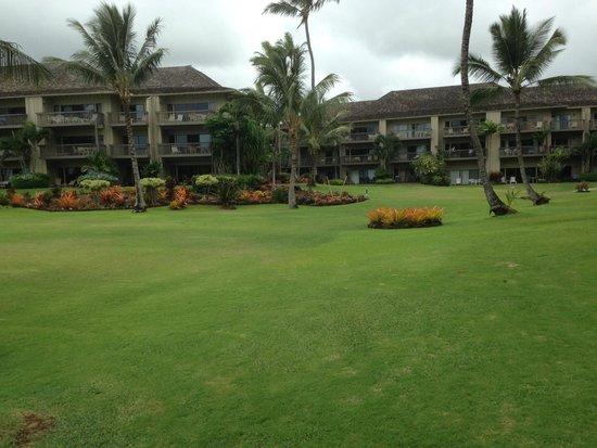 Lae Nani Resort Condos 사진