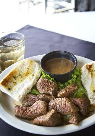 Olde Towne Tavern & Grille: Old Towne Tavern & Grille