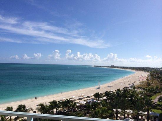 Seven Stars Resort & Spa: Heaven on earth