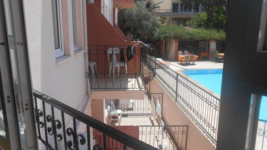 Malhun Hotel: 2