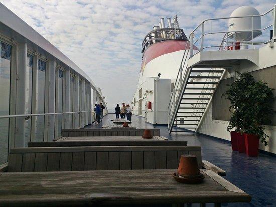 viking line helsingfors hamn