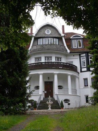 Hostel Goslar