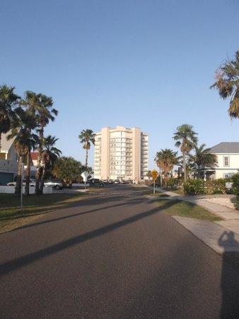 Aquarius Condominiums照片