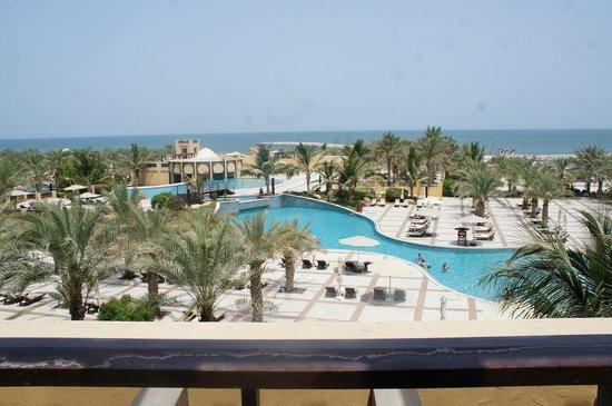 Hilton Ras Al Khaimah Resort & Spa: ..