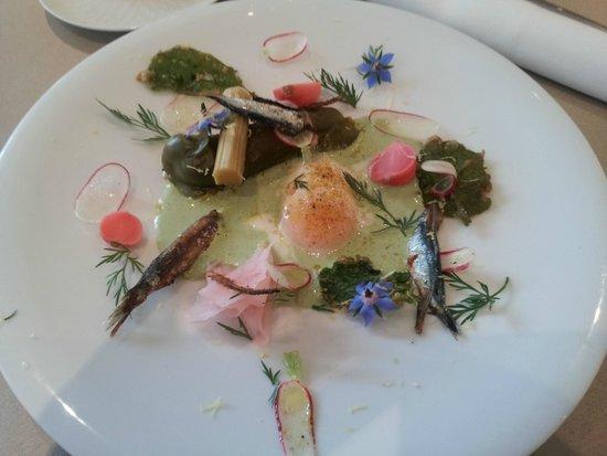 ASSA : Sardines