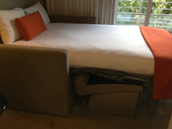 Hipark Nice: Very bad experience. Avoid it! 