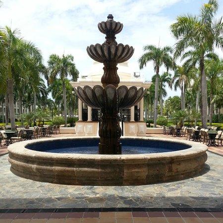 Hotel Riu Palace Punta Cana: Classic