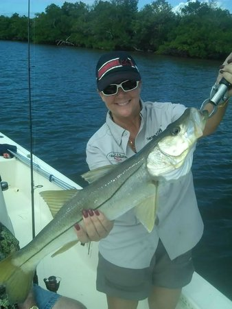 Fishing Buddy Charters