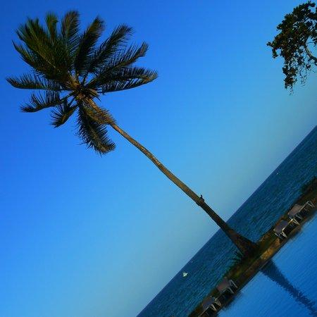 The Baobab - Baobab Beach Resort & Spa: Main pool
