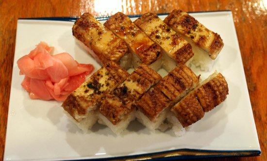 Fukuno Restaurant