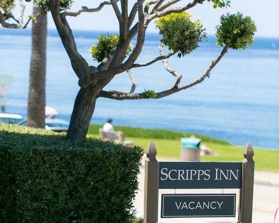 Scripps Inn