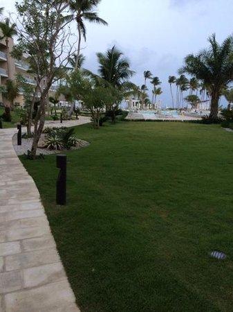 The Westin Puntacana Resort & Club: the westin