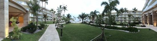 The Westin Puntacana Resort & Club: the westin punta cana