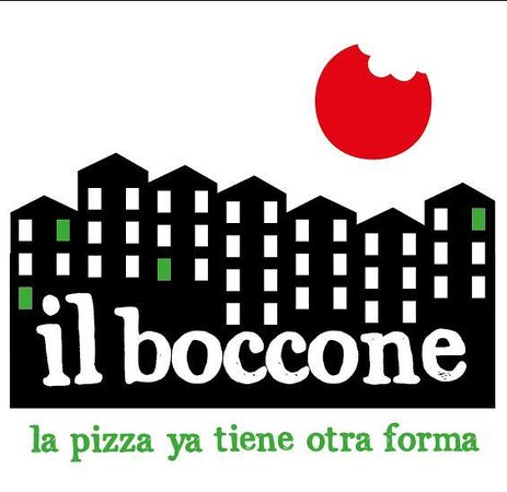 Il Boccone