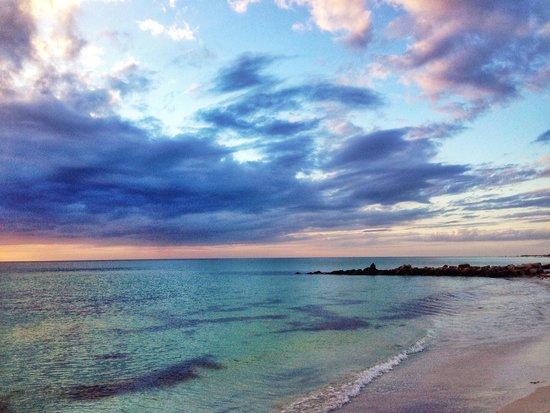 Lido Beach Resort: Beautiful