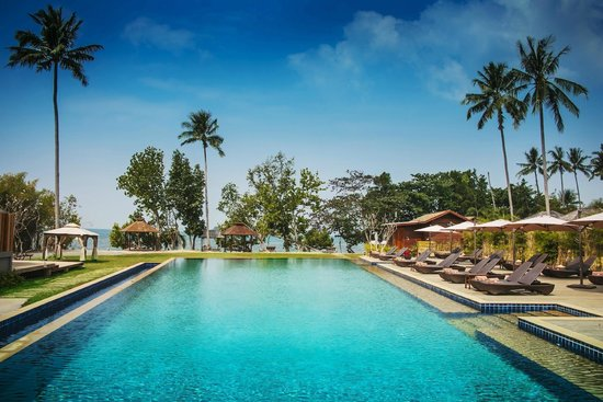 Gajapuri Resort & Spa