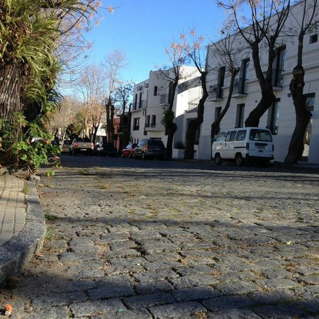 Barrio Historico5