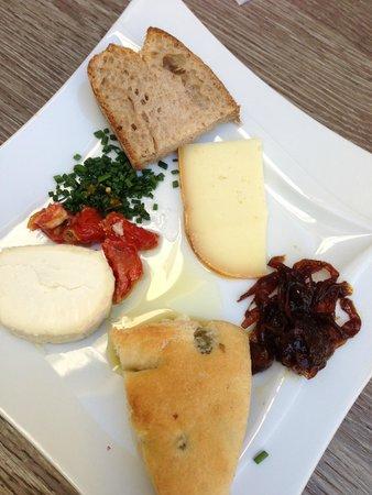 Avignon Gourmet Tour : Rewards for good foodie historians