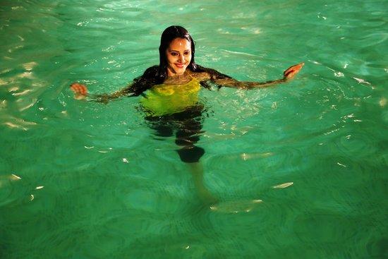 HOTEL CENNEYS GATEWAY (Salem, Tamil Nadu) - Hotel Reviews