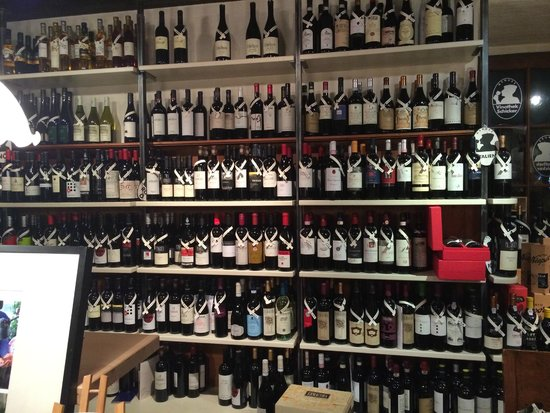 Restaurant Schicker : @ Schicker in Kapfenberg