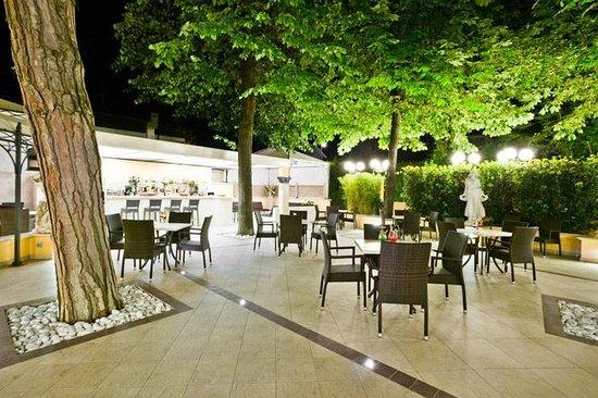 Hotel Belsoggiorno (Bellaria-Igea Marina, Provincia di Rimini ...