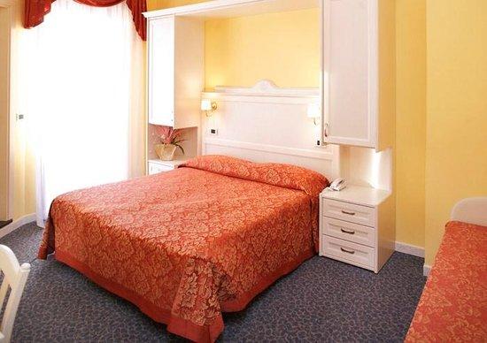 Emejing Hotel Bel Soggiorno Bellaria Images - Modern Home Design ...
