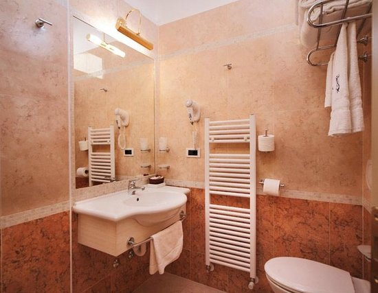 Hotel Belsoggiorno Bellaria - Foto di Hotel Belsoggiorno, Bellaria ...