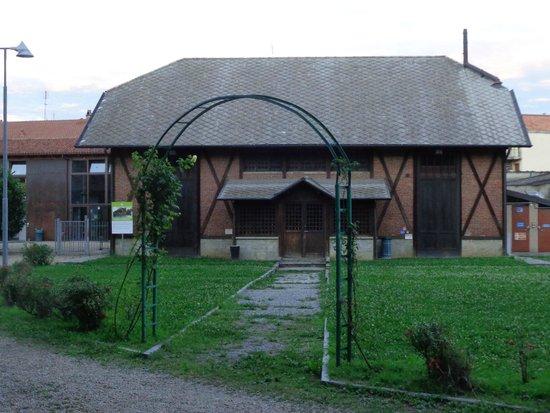 Parco Culturale le Serre