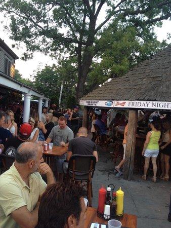 Bar Anticipation, Belmar - Restaurant Reviews, Phone Number ...