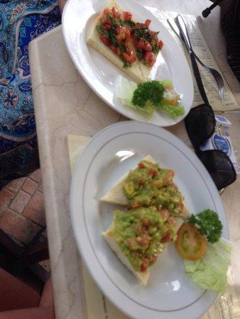 Lobong Cafe