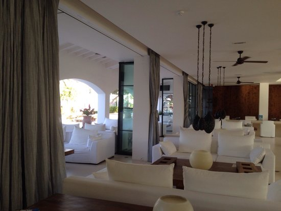Destino Ibiza : Reception